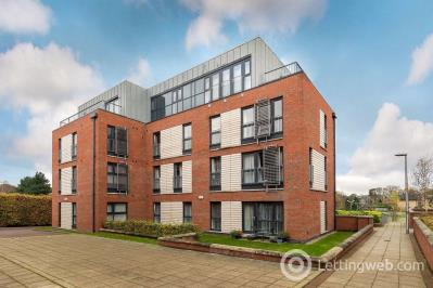 Property to rent in Fettes Rise