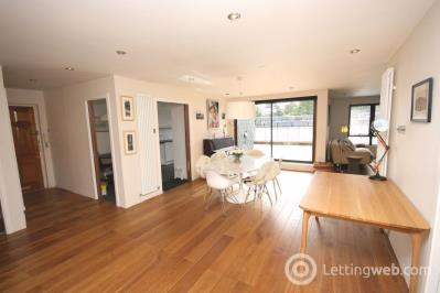 Property to rent in Rocheid Park, Edinburgh