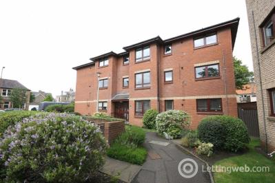 Property to rent in Caithness Place, Edinburgh