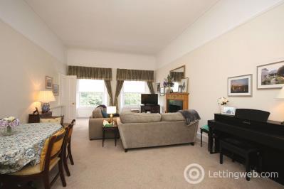 Property to rent in Royal Terrace, Edinburgh
