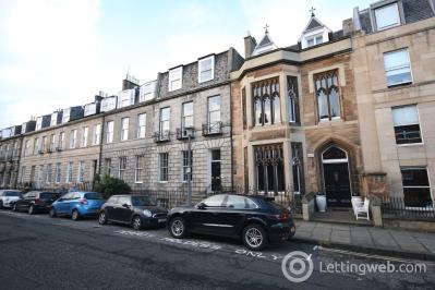 Property to rent in Albany Street, Edinburgh