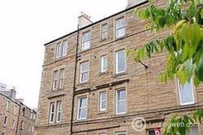 Property to rent in Dalgety Road