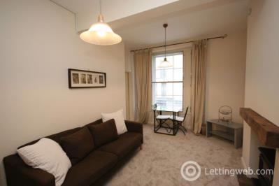 Property to rent in Leith Street, Edinburgh