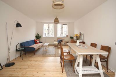 Property to rent in Bedford Street, Edinburgh