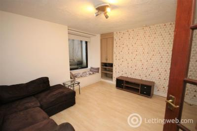Property to rent in Leith Walk, Edinburgh