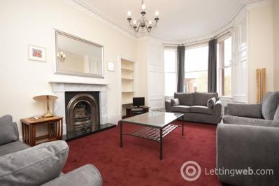 Property to rent in MacDowell Road