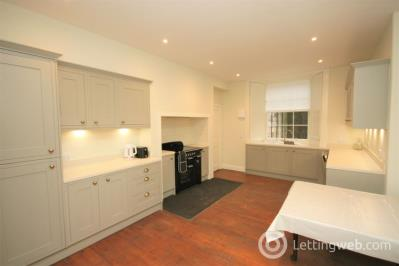 Property to rent in Gloucester Place, Edinburgh