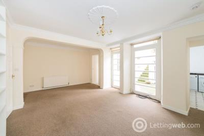 Property to rent in GF Lynedoch Place, Edinburgh