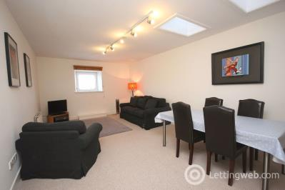 Property to rent in Easter Dalry Wynd, Edinburgh