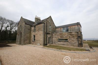 Property to rent in Lauriston Farm Road, Edinburgh