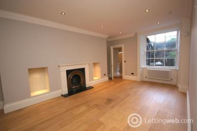 Property to rent in Manor Place