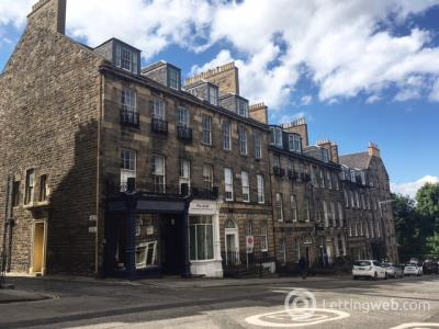 Property to rent in 56 Dublin Street