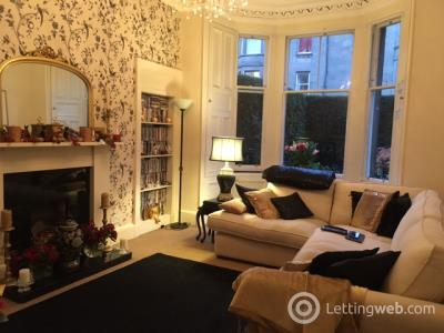 Property to rent in 80 GF Comiston Road