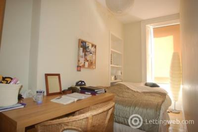 Property to rent in 21 (2f2) Angle Park Terrace