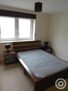 Property to rent in Pilrig Heights, Edinburgh, EH6 5FB