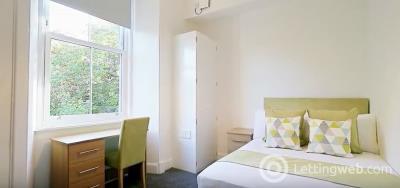Property to rent in Fowler Terrace, Edinburgh, EH11 1BZ