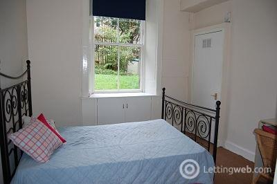 Property to rent in Bryson Road, Edinburgh, EH11 1ED