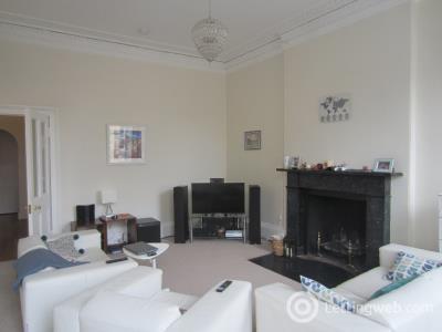 Property to rent in Broughton Street, Edinburgh, EH1 3SA