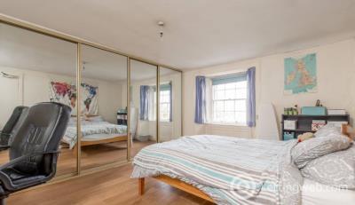 Property to rent in Grove Street, Edinburgh, EH3 8BB