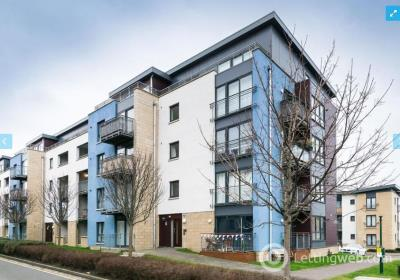 Property to rent in East Pilton Farm Avenue, Edinburgh, EH5 2QD