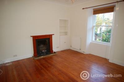 Property to rent in Dunrobin Place, Edinburgh, EH3 5HZ