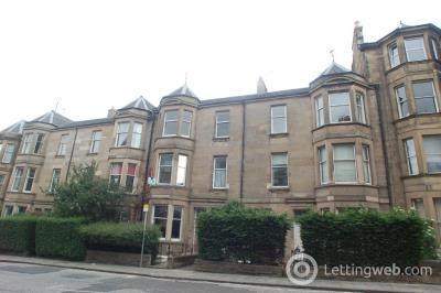 Property to rent in Comiston Road, Edinburgh, EH10 6AG