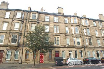 Property to rent in McDonald Road, Edinburgh, EH7 4LX