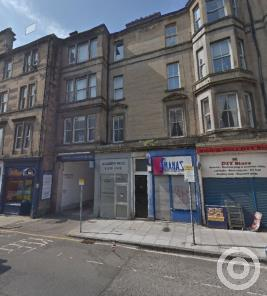 Property to rent in Dalkeith Road, Edinburgh, EH16 5DU