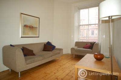 Property to rent in Dalkeith Road, Edinburgh, EH16 5DT