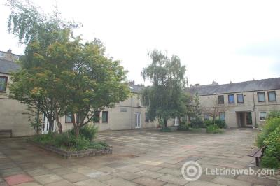 Property to rent in Jamaica Mews, Edinburgh, EH3 6HL