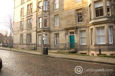 Property to rent in Leslie Place, Edinburgh, EH4 1NH