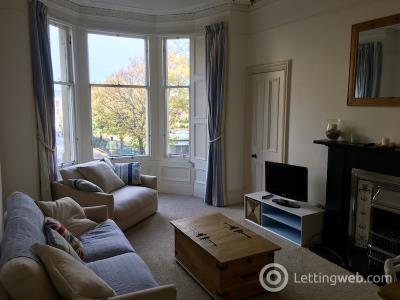 Property to rent in Montgomery Street, Edinburgh, EH7 5HE