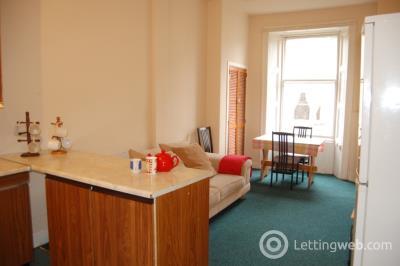 Property to rent in Viewforth, Edinburgh, EH10 4JE
