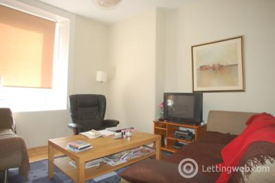 Property to rent in Angle Park Terrace, Edinburgh, EH11 2JX