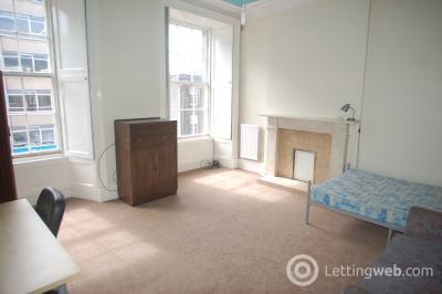 Property to rent in Torphichen Street, Edinburgh, EH3 8HX