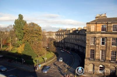 Property to rent in Melville Place, Edinburgh, EH3 7PR