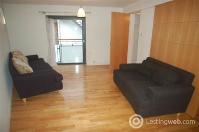 Property to rent in Dublin Street Lane North, Edinburgh, EH3 6NT