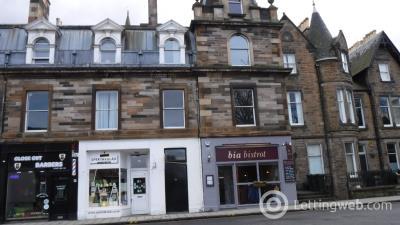 Property to rent in Colinton Road, Edinburgh, EH10 5DP