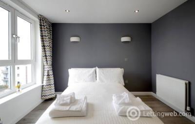 Property to rent in East Pilton Farm Avenue, Edinburgh, EH5 2QB