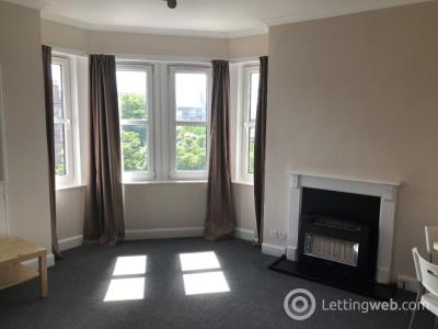 Property to rent in Spiers Place, Edinburgh, EH6 6DB