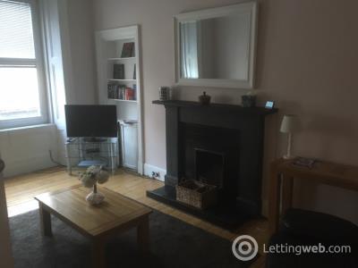 Property to rent in Grange Loan, Edinburgh, EH9 2NR