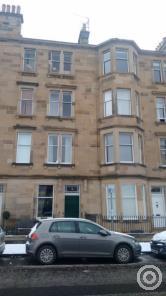 Property to rent in Strathearn Road, Edinburgh, EH9 2AF