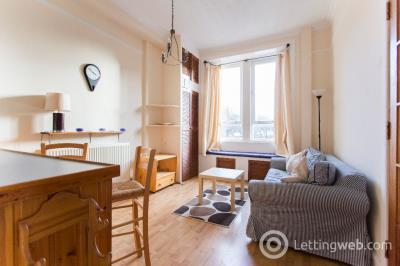 Property to rent in Iona Street, Leith, Edinburgh, EH6 8SR