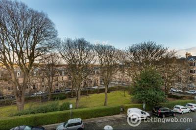 Property to rent in South Learmonth Gardens, Comely Bank, Edinburgh, EH4 1EY