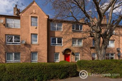 Property to rent in Hutchison Cottages, Slateford, Edinburgh, EH14 1PY