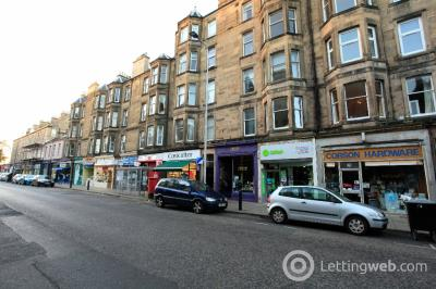 Property to rent in Raeburn Place, Stockbridge, Edinburgh, EH4 1HH