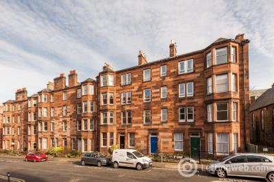 Property to rent in Montpelier Park, Bruntsfield, Edinburgh, EH10 4NB
