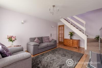 Property to rent in Baberton Mains Gardens, Baberton, Edinburgh, EH14 3BX