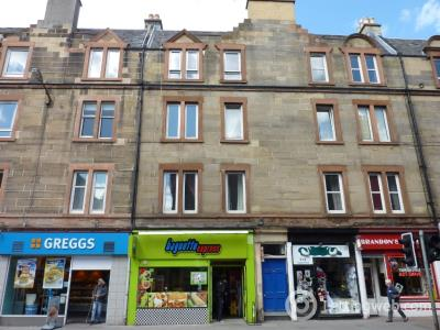 Property to rent in Gorgie Road, Gorgie, Edinburgh, EH11 2PN