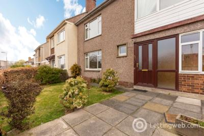 Property to rent in Drumbrae Park, Drum Brae, Edinburgh, EH12 8TF